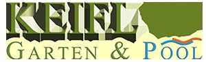 Garten- und Landschaftsbau Keifl